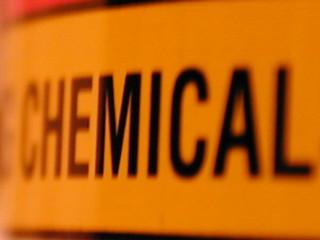 Kimyasal Maruziyet Risk Değerlendirme Tehlikeli Kimyasallarla Yapılan Çalışmaları Ne Kadar Yönetebil
