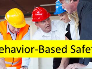 Davranış Odaklı İş Güvenliği (Behavior-Based Safety) Sapma Analizi Tekniği Uygulaması