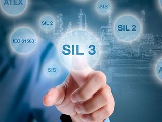 Ex Koruma ve Güvenlik Bütünlük Seviyesi (SIL) Arasındaki Bağlantı