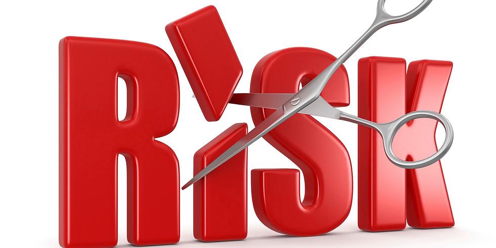 İSG Risk Değerlendirme Eğitimi (29-30 Mart 2018)