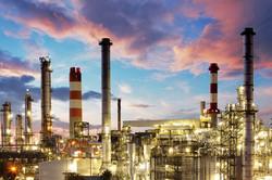 Büyük Endüstriyel Kaza Risklerinin Azaltılması (BEKRA)