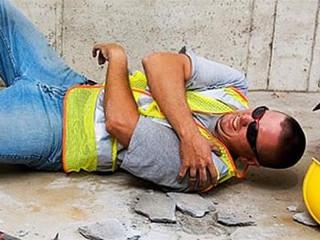 İş Kazası ve Meslek Hastalığı Tanımı ve İş Kazası ve Meslek Hastalığı İle Hastalık Bakımından İşvere