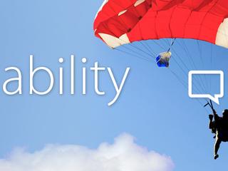 GÜVENİLİRLİK ve GÜVENİLİRLİK MERKEZLİ BAKIM NEDİR?(Dependability/Reliability) (Reliability Centered