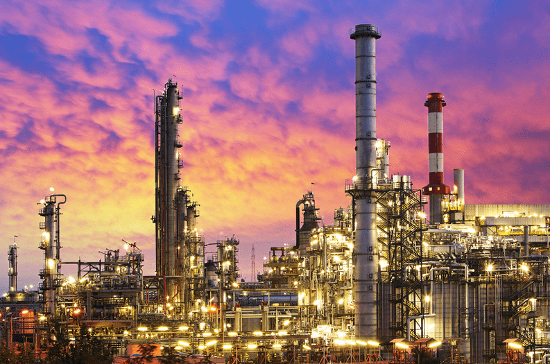 Refinery-793x525-1.png