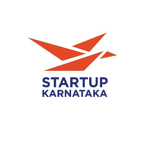 startup-karnataka.jpg