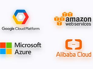 GCP-vs-AWS-vs-Azure-vs-Alibaba.png