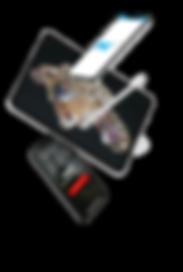 Gravity-Devices-UI-Mockup-Set-vol7 copy.