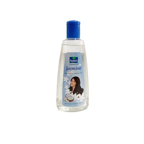 Parachute Jasmine coconut oil 190ml