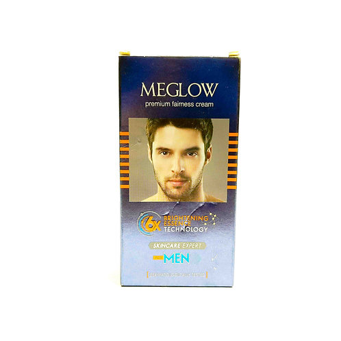 Meglow men fairness cream