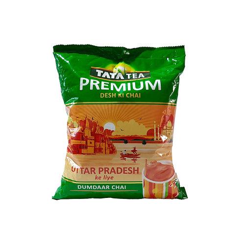 Tata premium tea 250g