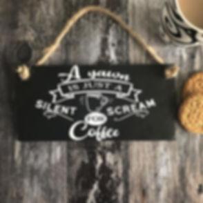 zealots_coffee_yawn.JPG