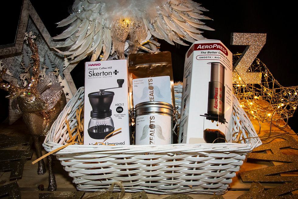 zealots_coffee_bundle.jpg