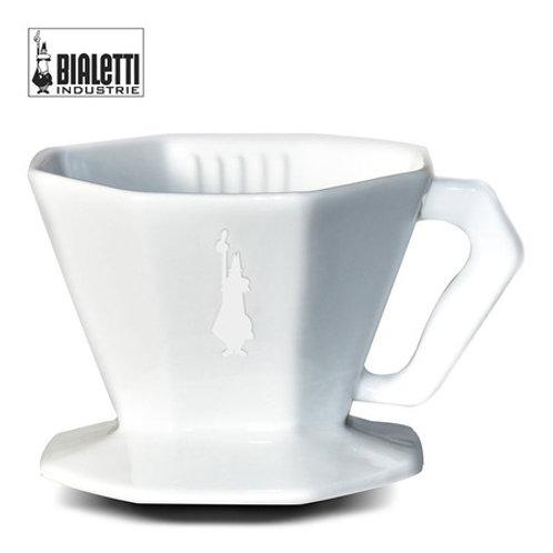Bialetti Ceramic Pourover