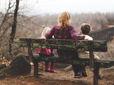 Revocable Living Trusts for Parents of Minor Children in Washington State