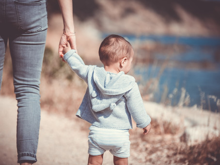 What Does Washington State's New Uniform Guardianship Act for Minors Mean For Estate Planning?