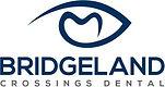 Bridgeland Crossings Dental