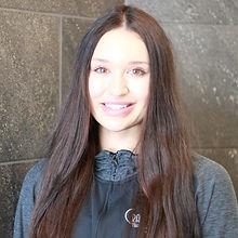 jessena-profile-photo-02.jpg