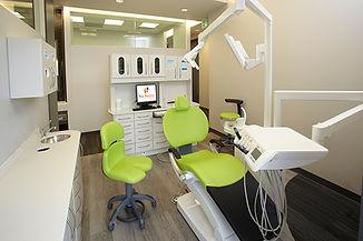 clinic_newbrighton_11.jpeg
