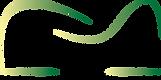 Crestmont Logo 300.png