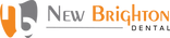logo-newbrighton.png