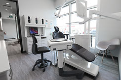 Sage Meadows Clinic Photos-6.jpg