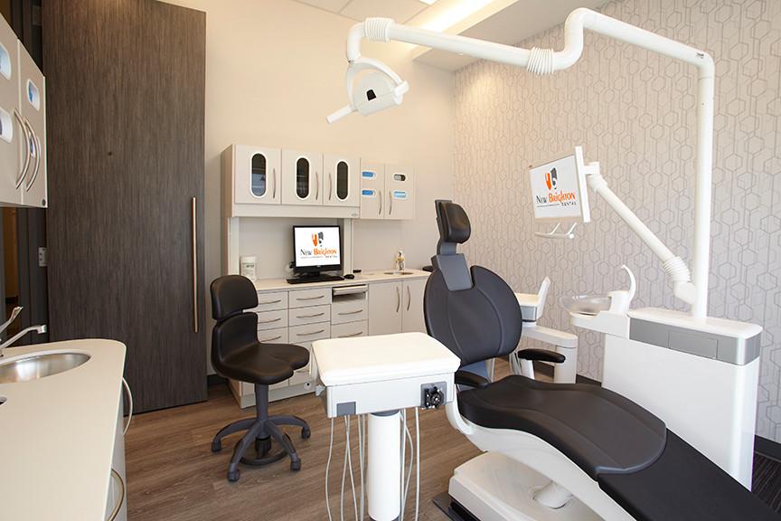 clinic_newbrighton_05.jpeg