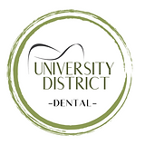 logo-university.png