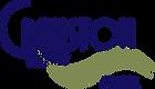 logo-cranston.png
