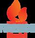 Fireside Logo 300.png