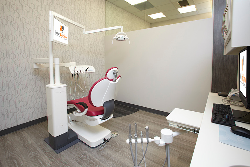 clinic_newbrighton_14.jpeg