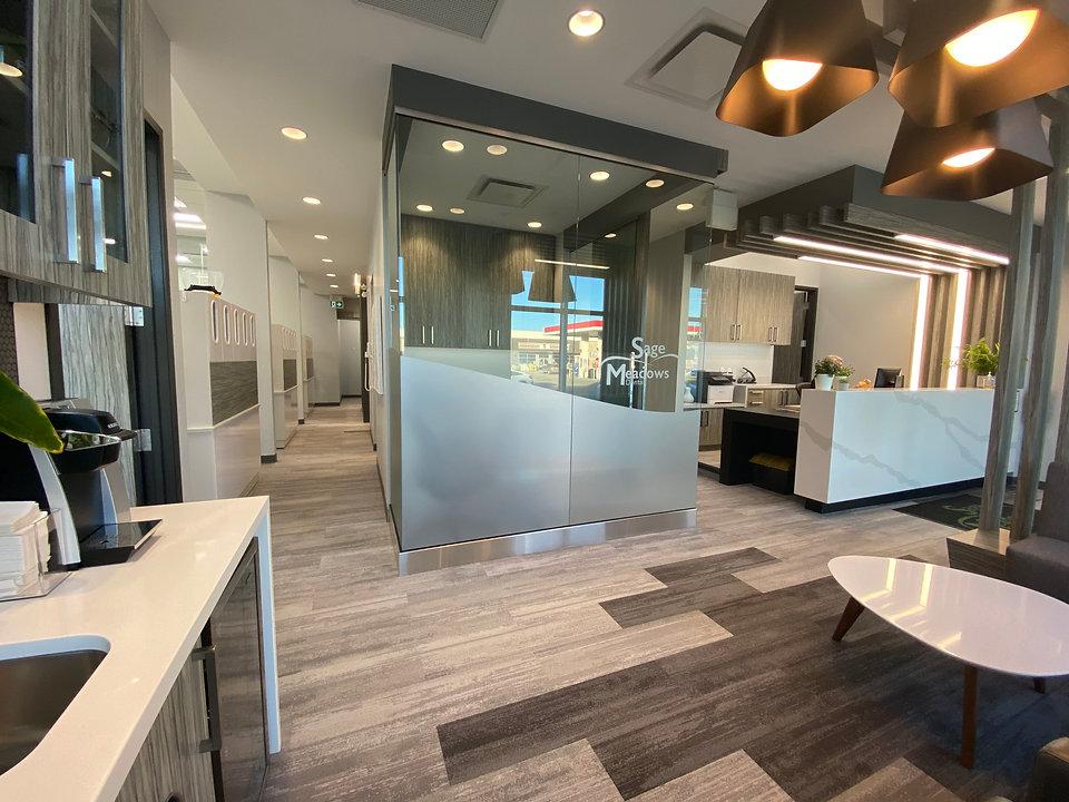 Sage Meadows Dental - NW Calgary .jpeg