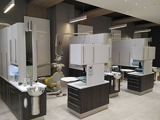 clinic-4th-photo-02.jpg