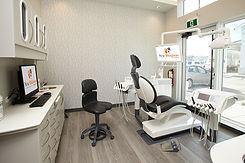 clinic_newbrighton_07.jpeg