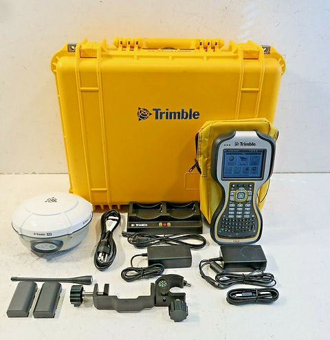 Trimble R8 Model 4 Network Rover.jpg