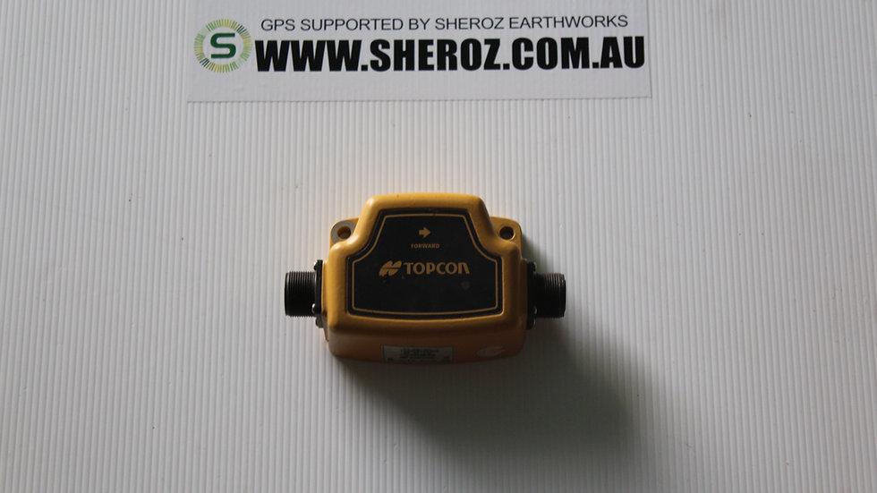 John Deer Mainfall Sensor
