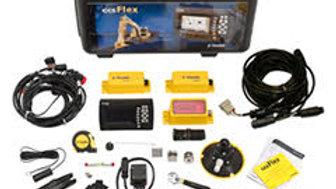 Trimble GCSFLEX Wiring Kits