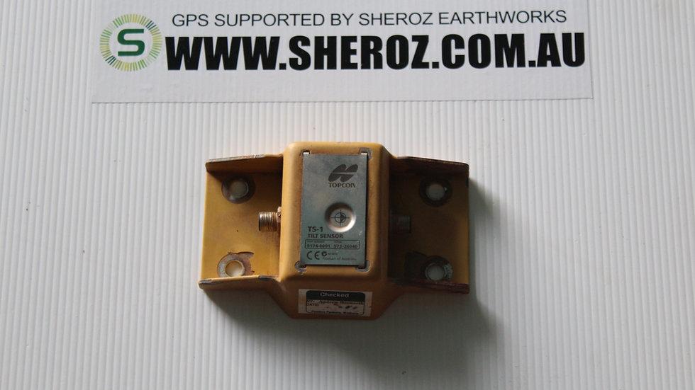 TopCon TS1 Sensor
