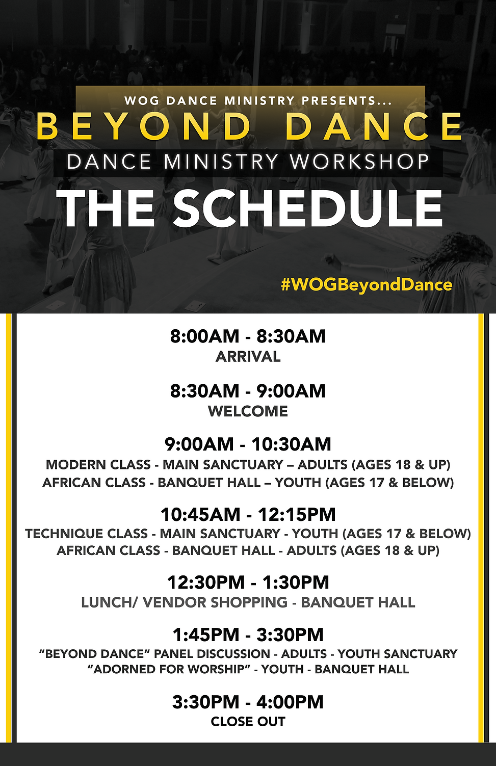 DanceWorkshopSchedule.png
