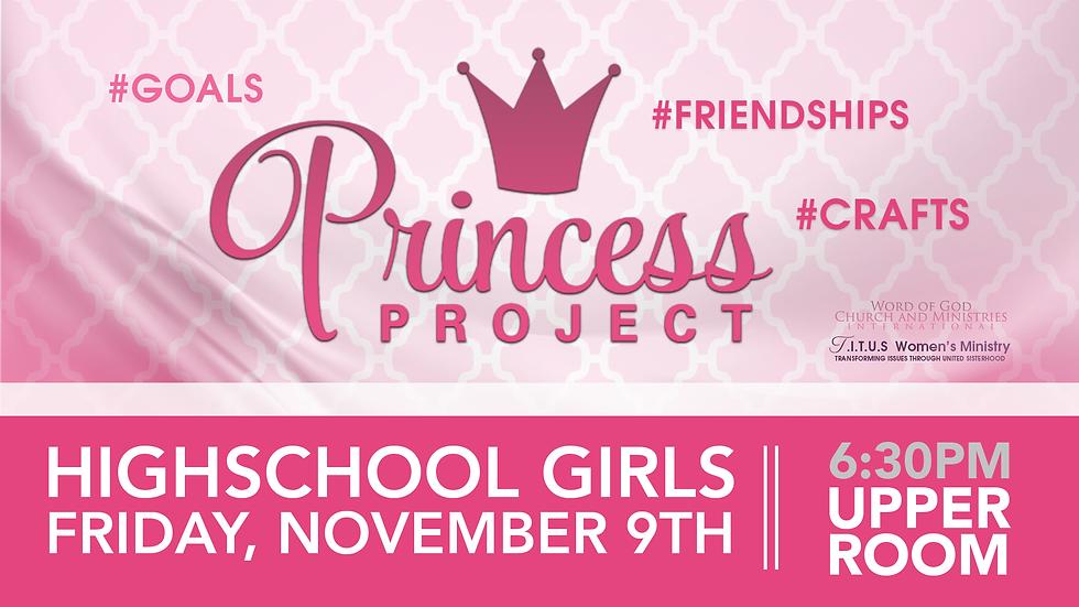 PrincessProjectHighSchooldates.png