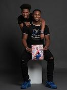 DeFiant Ones - Robinson Brothers.jpg