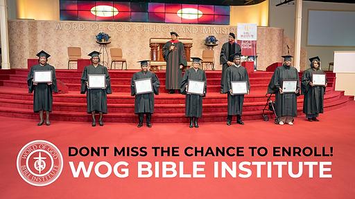 BibleInstituteAnnFinal.png