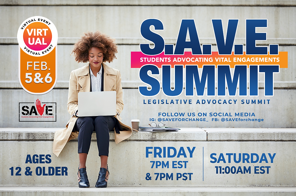 Summit Flyer WIth just girl.png