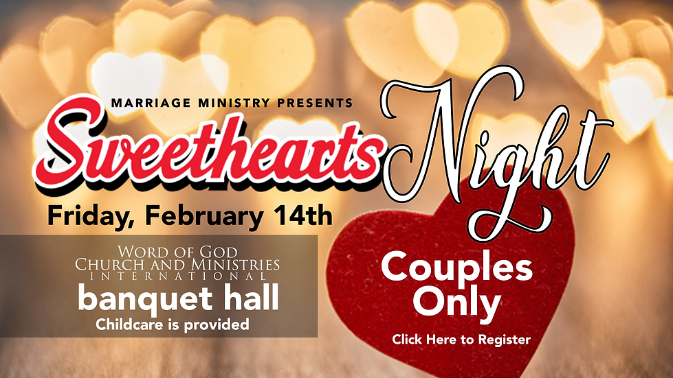 Marriage Sweetheart Ball Click Here.png