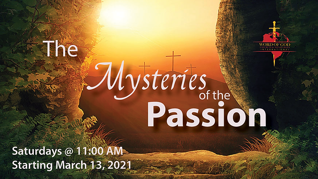 Mysteries of the Gospel-1 (1).png