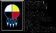 NCNASL Logo.png