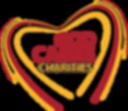 NewGodCares Logo 01_25_16 copy.png