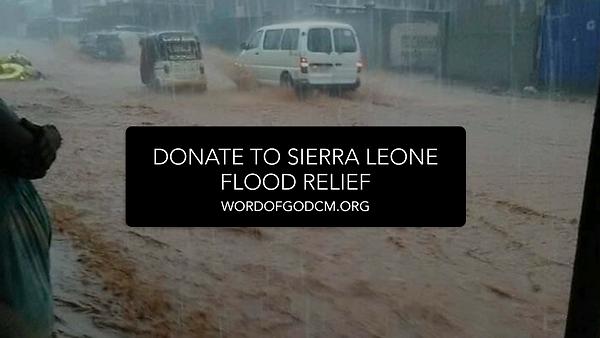 Donateto Sierra LEone2.png