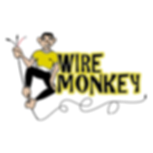 wiremonkey1.png