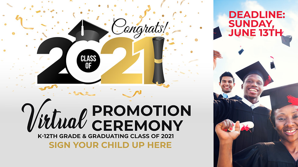 Promotion Ceremony2021here.jpg