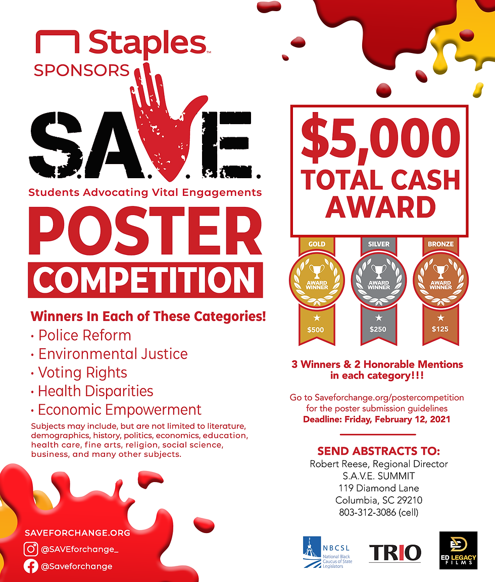 Poster Competition.png